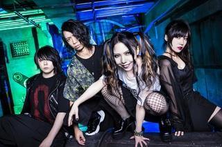 SAISEIGA_photo_JPEG.jpg